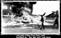 Cкриншот Heroes of the 357th, изображение № 341119 - RAWG