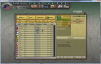 East vs. West: A Hearts of Iron Game screenshot, image №597264 - RAWG