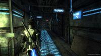 Cкриншот Fallout: New Vegas - Old World Blues, изображение № 575830 - RAWG