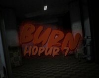 Cкриншот Burn (itch) (ErlingSner), изображение № 2599624 - RAWG