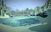 Cкриншот The Long Dark, изображение № 91619 - RAWG