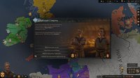 Cкриншот Crusader Kings III, изображение № 2210705 - RAWG