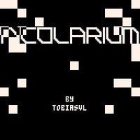 Cкриншот Picolarium, изображение № 1079059 - RAWG