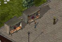 Cкриншот Soon Serenade, изображение № 571641 - RAWG