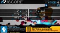 Artificial Defense screenshot, image №153969 - RAWG