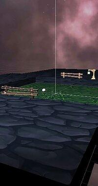 Cкриншот SnakeSurfer3D, изображение № 2737600 - RAWG