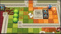 Cкриншот Dumb Chicken 2: One Way Out, изображение № 172495 - RAWG