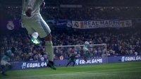 Cкриншот FIFA 19, изображение № 778700 - RAWG