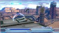 Cкриншот Aero-Cross, изображение № 580568 - RAWG