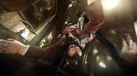 Cкриншот Dishonored 2, изображение № 7634 - RAWG