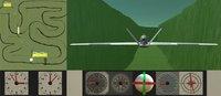 UAV Racing screenshot, image №1284447 - RAWG