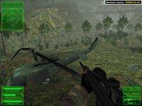 Cкриншот Team Factor, изображение № 325965 - RAWG