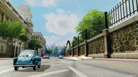 Cкриншот Disney•Pixar Cars 2: The Video Game, изображение № 114434 - RAWG