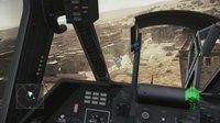 Cкриншот Ace Combat Assault Horizon - Enhanced Edition, изображение № 161035 - RAWG