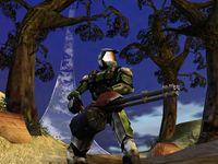 Cкриншот Halo: Combat Evolved, изображение № 348135 - RAWG