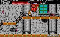 Castlevania screenshot, image №314482 - RAWG