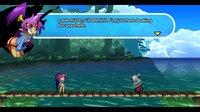 Shantae: Half-Genie Hero Ultimate Edition screenshot, image №847575 - RAWG