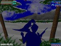 Cкриншот Time Hunters, изображение № 292142 - RAWG