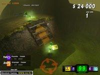 Cкриншот No Escape, изображение № 332620 - RAWG