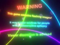 Cкриншот Stellar Showdown, изображение № 1235878 - RAWG
