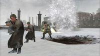 Cкриншот Call of Duty, изображение № 722110 - RAWG
