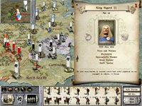 Cкриншот Medieval: Total War - Viking Invasion, изображение № 350866 - RAWG