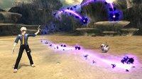 Cкриншот Tales of Xillia 2, изображение № 596444 - RAWG