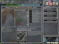 Cкриншот День Победы, изображение № 226575 - RAWG