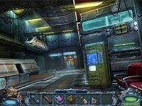 Eternal Journey: New Atlantis screenshot, image №1861763 - RAWG