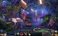 New York Mysteries: The Lantern of Souls screenshot, image №152883 - RAWG