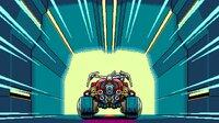 Blaster Master Zero 3 screenshot, image №2912587 - RAWG