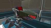 Cкриншот Rollercoaster Tycoon Joyride, изображение № 1772462 - RAWG