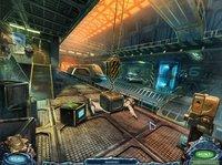Eternal Journey: New Atlantis screenshot, image №1861762 - RAWG