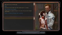 Cкриншот Encased: a sci-fi post-apocalyptic RPG, изображение № 1609801 - RAWG