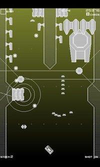 Cкриншот Space Invaders Infinity Gene, изображение № 2091616 - RAWG