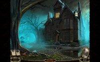 Cкриншот Tales of Terror: Crimson Dawn, изображение № 109740 - RAWG