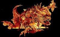 Bloodwych (1989) screenshot, image №743948 - RAWG