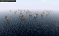 Cкриншот Ост-Индская компания: Трафальгарская битва, изображение № 544130 - RAWG