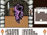 Cкриншот Shadowgate Classic, изображение № 2264461 - RAWG