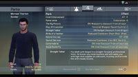 Alpha Protocol screenshot, image №131707 - RAWG