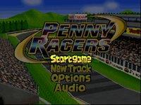 Penny Racers screenshot, image №741002 - RAWG