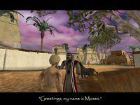 Cкриншот Deliverance: Великий Поход, изображение № 492891 - RAWG
