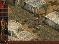 Cкриншот Князь 2. Продолжение легенды, изображение № 390081 - RAWG