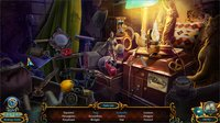 Cкриншот Chimeras: The Signs of Prophecy Collector's Edition, изображение № 641322 - RAWG