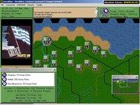 Cкриншот Combat Command 2: Danger Forward!, изображение № 315126 - RAWG