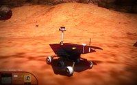 MARS SIMULATOR - RED PLANET screenshot, image №120911 - RAWG