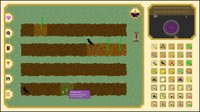 Cкриншот Potion Commotion: Heart Edition, изображение № 2230245 - RAWG