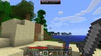 liteCam Game: 100 FPS Game Capture screenshot, image №165430 - RAWG