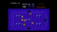 The Legend of Zelda screenshot, image №243732 - RAWG