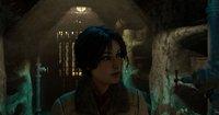 Cкриншот Syberia 3, изображение № 87693 - RAWG